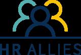 HR Allies Logo